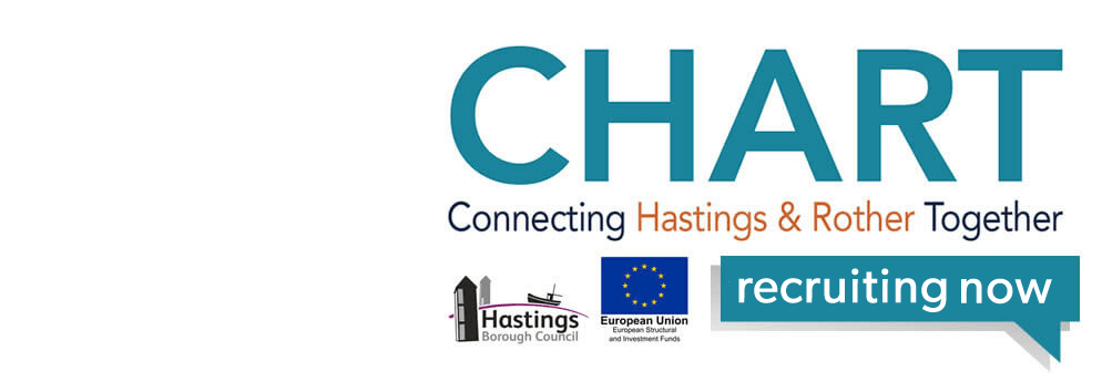Hastings Borough Council homepage
