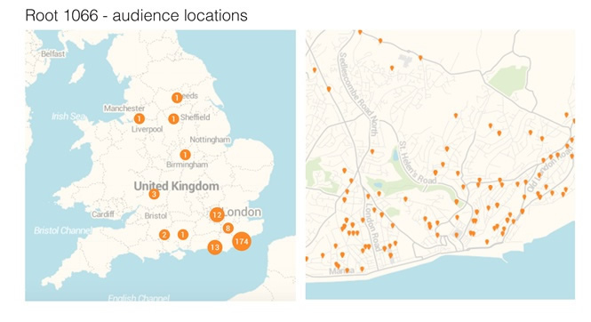 audience_location