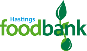 Hastings-logo-three-colour-