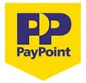 Image of PayPoint logo