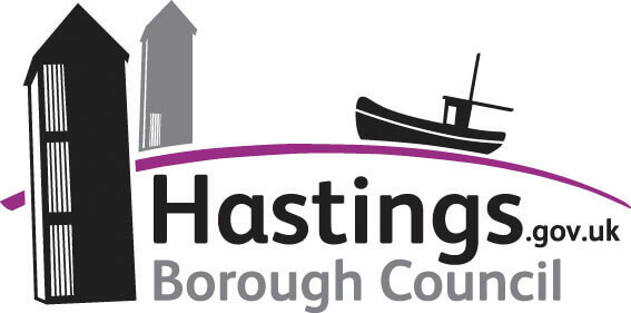 dating in hastings uk