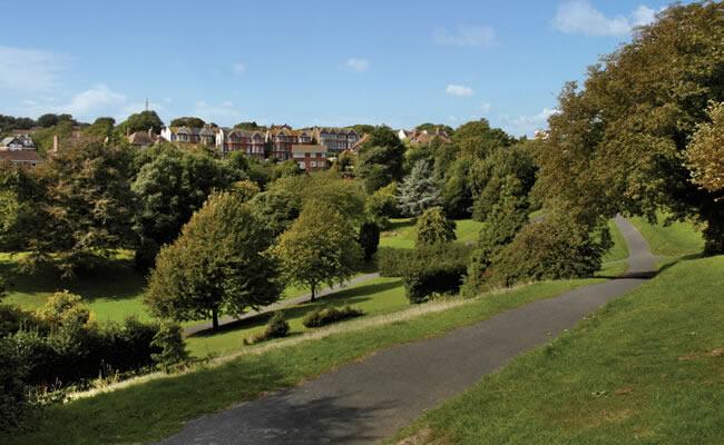 linton_gardens02