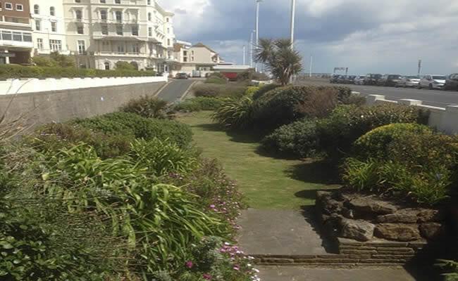 robertson_terrace
