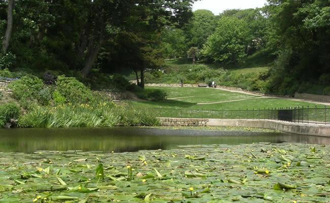st_leonareds_gardens01