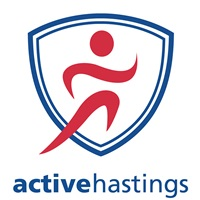 Active Hastings logo