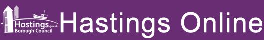 Hastings Online